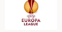 apuestas-europa-league
