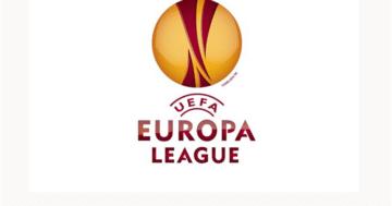 apuestas_europa_league