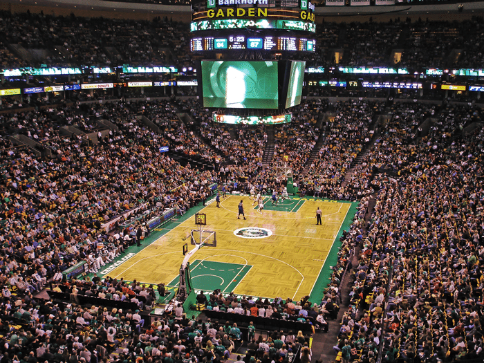 apuestas_nba_boston_celtics