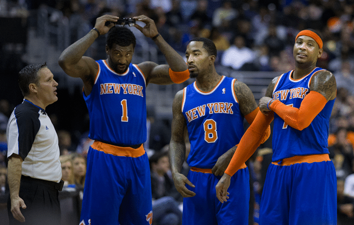 apuestas_nba_knicks