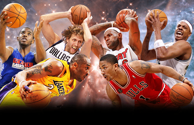 apuestas_nba_opinion