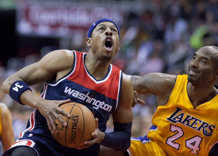 apuestas_nba_paul_pierce