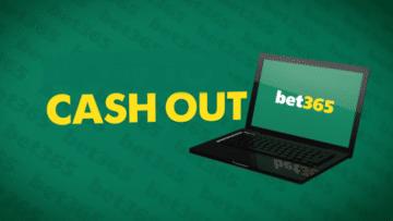 bet365_cash_out