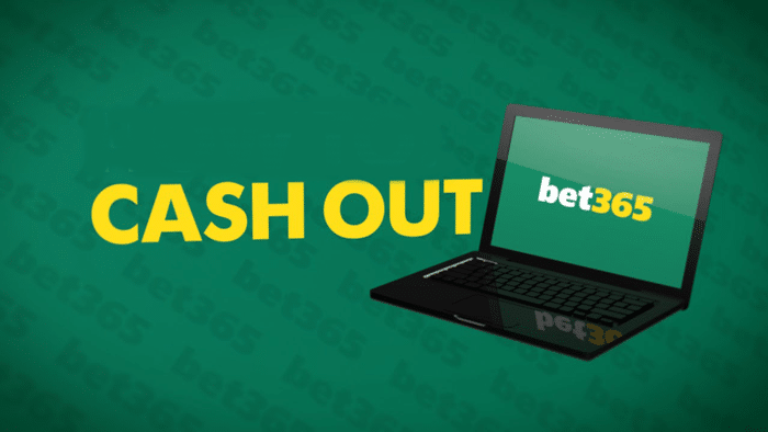 bet365_cash_out