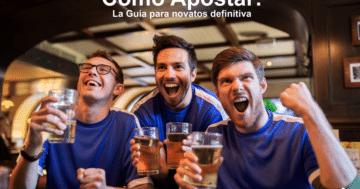 como_apostar_guia_novatos