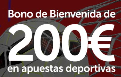 marcaapuestas_bono_200