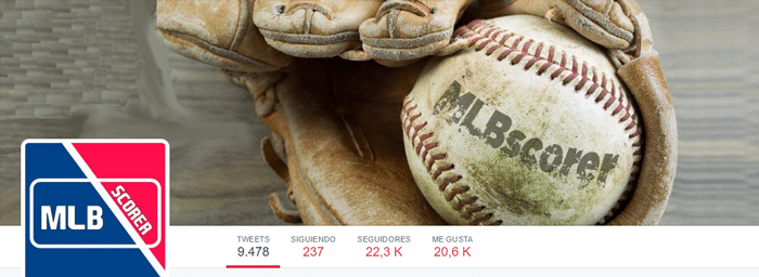 mejores_tipsters_mlbscorer