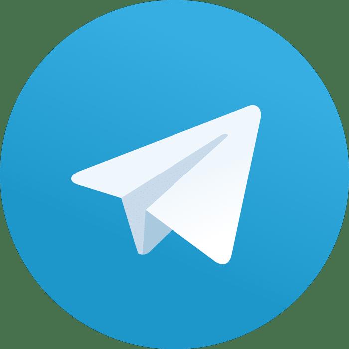 mejores_tipsters_telegram