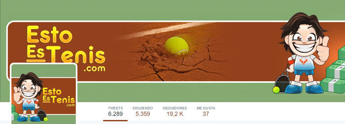 mejores_tipsters_tenis