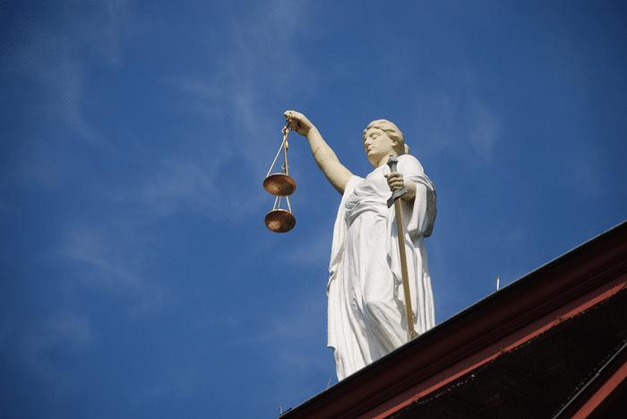 operadores_de_juego_justicia