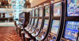 trucos_slots_online
