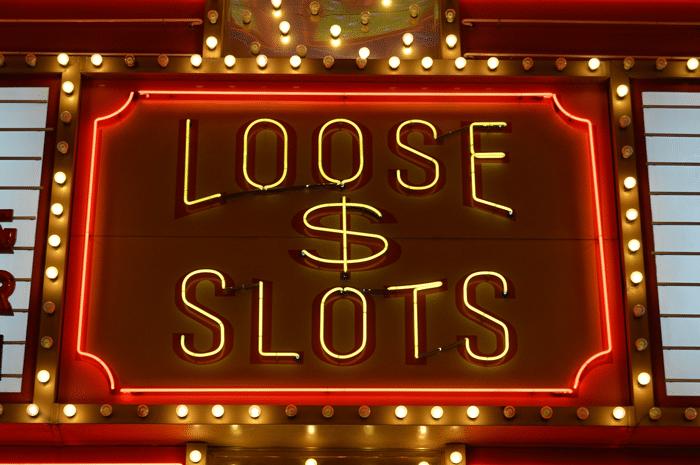 Historia trucos slots online
