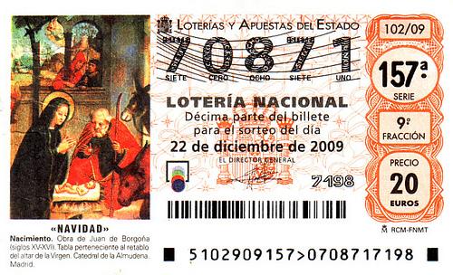 loterias_y_apuestas_decimo