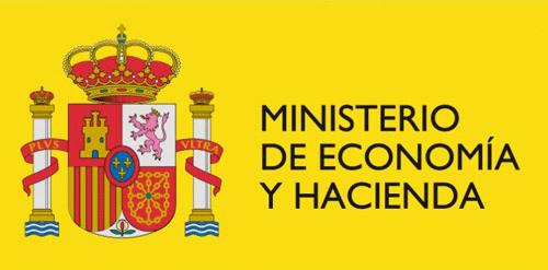 loterias_y_apuestas_economia