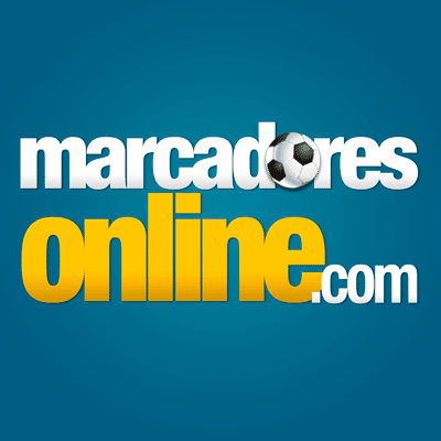 marcadores_online