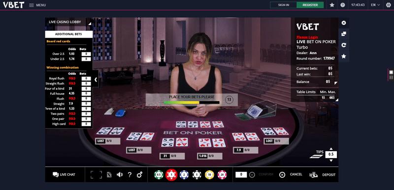 vbet_casino_live