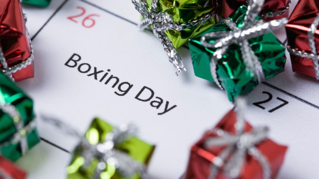 boxing-day-calendario-apuestas-online
