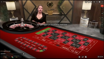 888Casino-Ruleta-en-vivo
