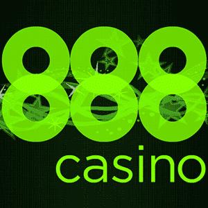 Métodos de Pago | Casino.com Colombia