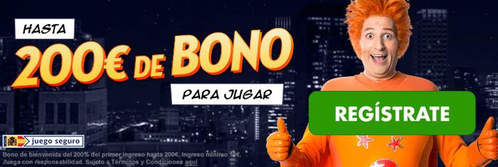 botemania_bono_nueva_imagen