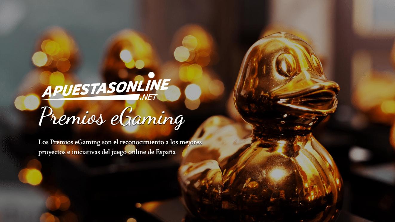 apuestasonline_candidatos_premios_eGaming_2017