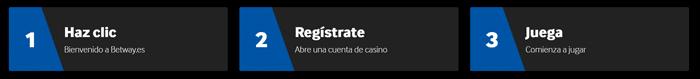Betway_casino_registro_1