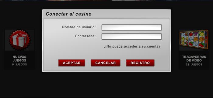 Betway_casino_registro_2