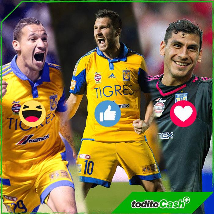 toditocash_futbol