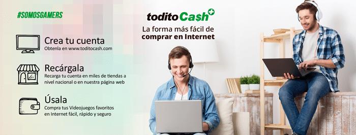 toditocash_ventajas