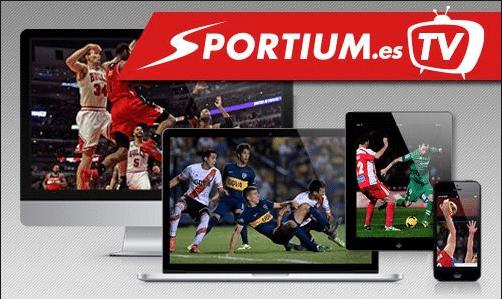 ver_futbol_gratis_sportium