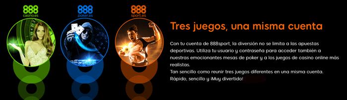 888sport_cuentas