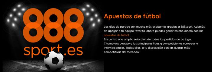 888sport_futbol