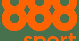 app-888sport