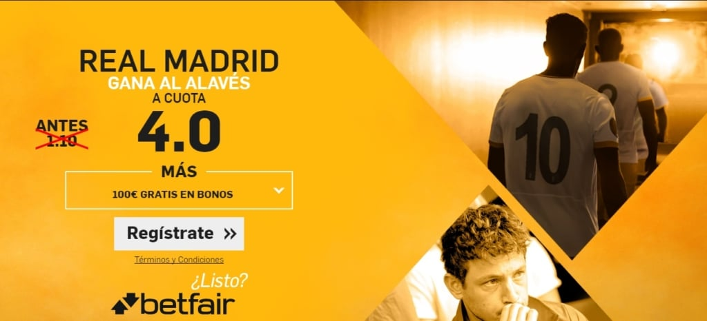 betfair-supercuotas
