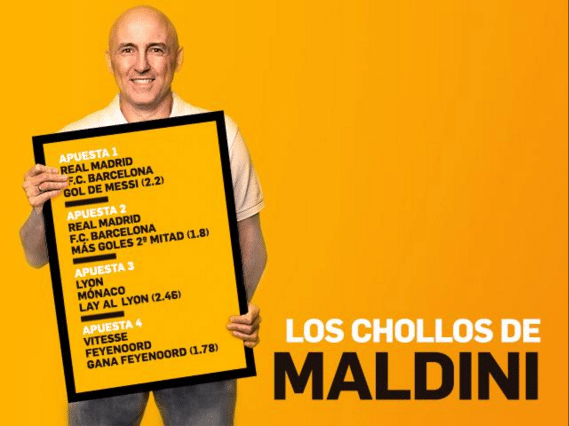 apuestas_maldini