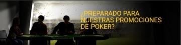 bwin banner Oferta de bienvenida poker