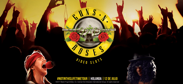 paf_casino_guns_roses
