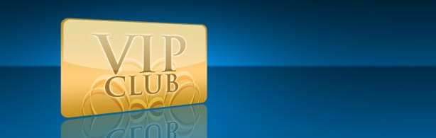 William Hill Club VIP