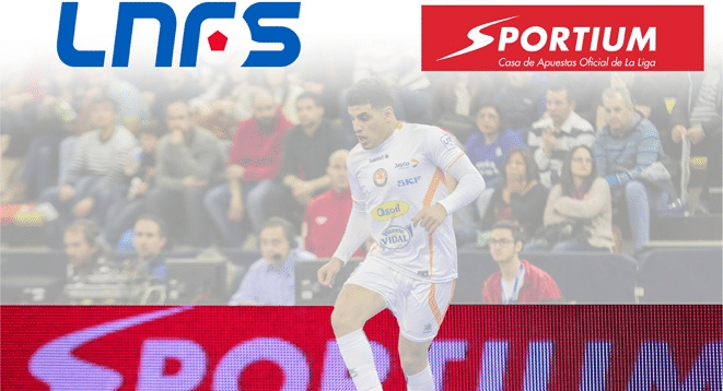 apuestas_futbol_sala_sportium
