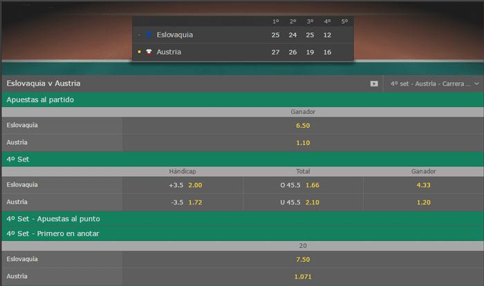 apuestas_voleibol_bet365