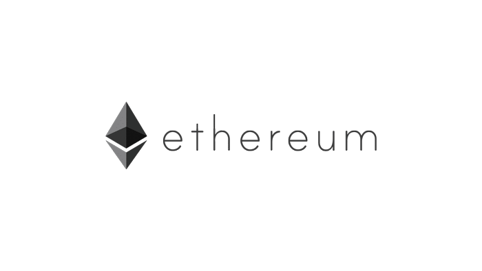 ethereum_ether