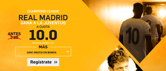 supercuotas_betfair_juventus_real_madrid