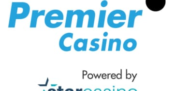 Premier_Casino_Nuevo_Logo