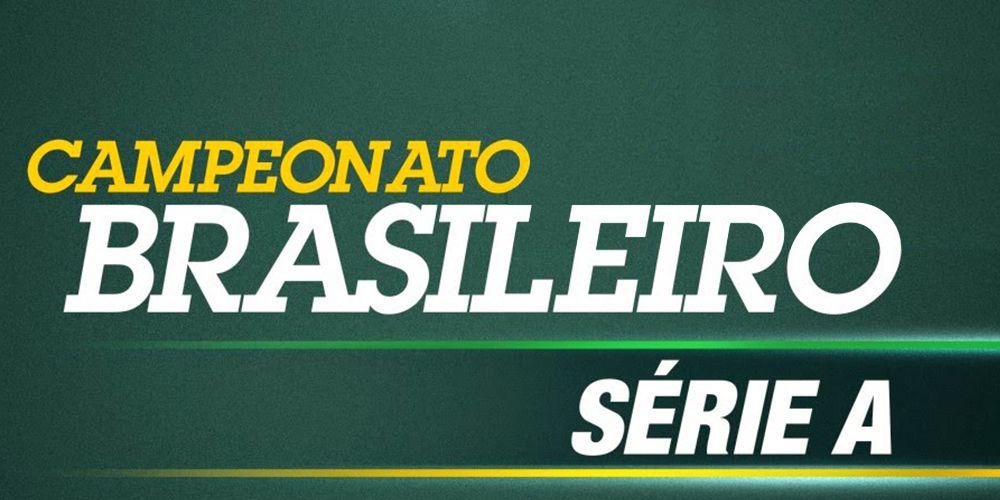 apuestasonline-brasil-serie-a