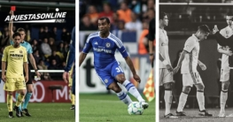 apuestasonline-champions-league