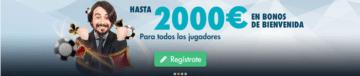 starcasino_bono_bienvenida