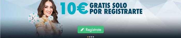 starcasino_bono_registro