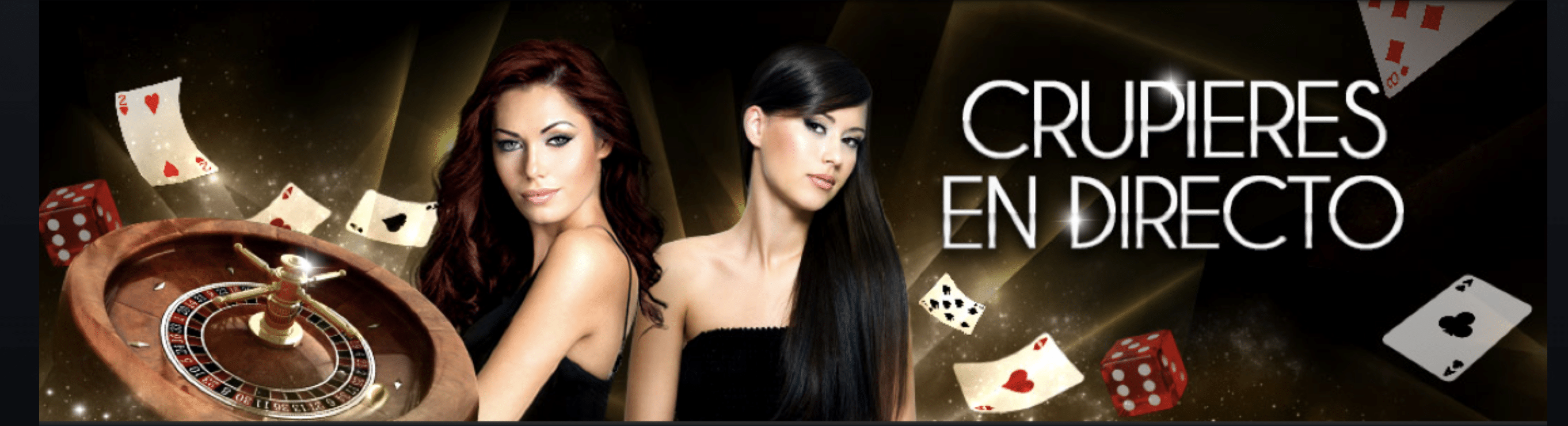 Fantasticbet casino en vivo