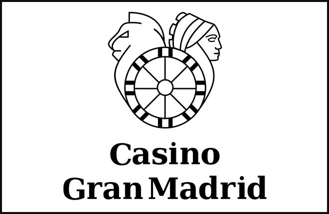 Casino Grand Madrid Online