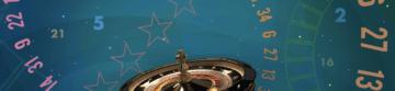 StarCasino bono